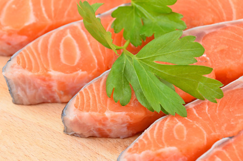 What to avoid during pregnancy bebevue for Fish to avoid during pregnancy